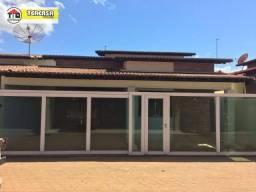 Casa com 3 dormitórios à venda, 200 m² por R$ 400.000,00 - Belo Horizonte - Marabá/PA