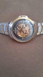 Relógio Seculus Automático
