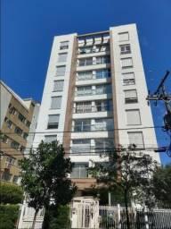 Apartamento com 2 dormitórios para alugar, 66 m² por R$ 2.100,00/mês - Rio Branco - Porto