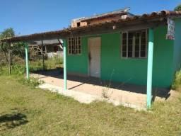 Casa à venda, Âncora Rio das Ostras RJ