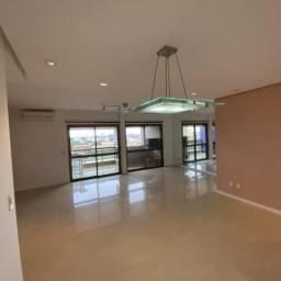 Apartamento para aluguel, 3 quartos, 3 suítes, Bosque das Juritis - Ribeirão Preto/SP