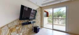 Apartamento à venda, Liberdade, 75m², 2 dormitórios, 1 suíte, 1 vaga!