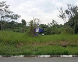 Terreno para uso misto a venda Vargem Grande Paulista com 312m² - Centro