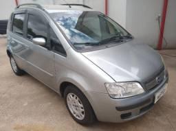 Fiat IDEA ELX