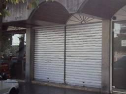 Loja Comercial à venda, Olaria Nova Friburgo RJ