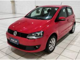 Volkswagen Fox I-Trend 1.6