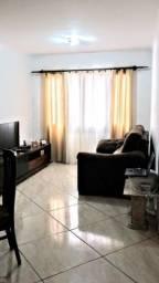 Apartamento Lindo em S.BCampo