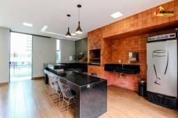 Título do anúncio: Apartamento à venda, 4 quartos, 4 suítes, 3 vagas, Centro - Divinópolis/MG