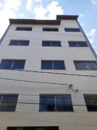 Título do anúncio: Apartamento para alugar com 2 dormitórios em Rochedo, Conselheiro lafaiete cod:13184