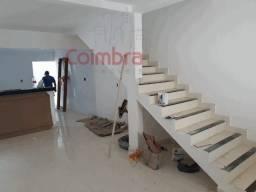 Título do anúncio: Casas duplex no Bairro Cidade Nova