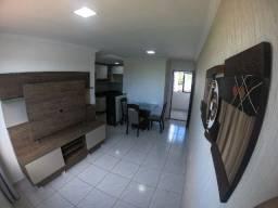 Apartamento Bancários