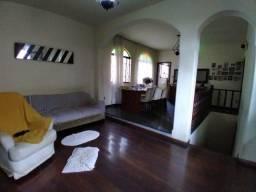 Título do anúncio: Casa 3 quartos no Santa Amélia - Belo Horizonte - MG