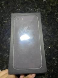 Iphone 8 lacrado.