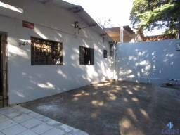 Título do anúncio: Casa para alugar com 3 dormitórios em Cj itatiaia, Maringá cod: *99