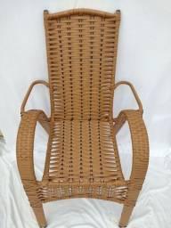 Vendo cadeira nova para pronta entrega entregamos em qualquer lugar