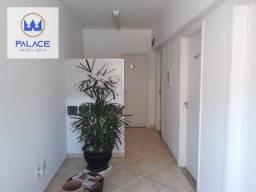 Título do anúncio: Sala para alugar, 10 m² por R$ 550/mês - Alto - Piracicaba/SP