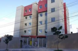 Título do anúncio: Apartamento 2 quartos à venda, 48m² Santa Branca - Belo Horizonte
