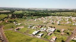 Terreno à venda em Residencial mais viver, Sao jose do rio preto cod:V13671