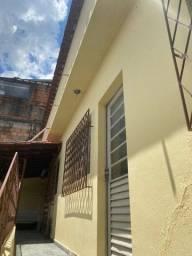 Título do anúncio: Kitnet para locação, a 1 quarteirão da Av. Tancredo Neves sentido Centro de BH no bairro J