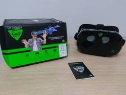 VR power 360-seminovo