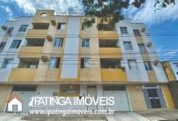Apartamento à venda com 2 dormitórios em Veneza, Ipatinga cod:1191