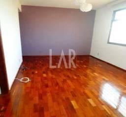Título do anúncio: Apartamento à venda, 2 quartos, 1 vaga, Floresta - Belo Horizonte/MG