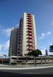Título do anúncio: COD 1-270 Apartamento em Cabo Branco bem localizado