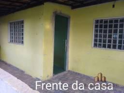 Título do anúncio: Betim Mg - Casa térrea - Dom Bosco