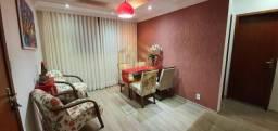 Título do anúncio: Cobertura para Venda em Contagem, Novo Eldorado, 3 dormitórios, 2 banheiros, 1 vaga