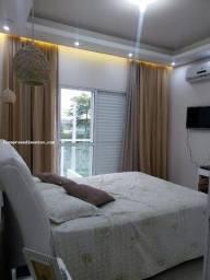 Título do anúncio: Casa para Venda em Limeira, Jardim Residencial Campo Novo, 3 dormitórios, 1 suíte, 2 banhe