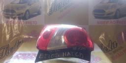 Lanterna - Etios Hatch (lado esquerdo)