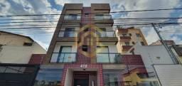 Título do anúncio: Apartamento para Venda em Contagem, Eldorado, 2 dormitórios, 1 suíte, 1 banheiro, 1 vaga