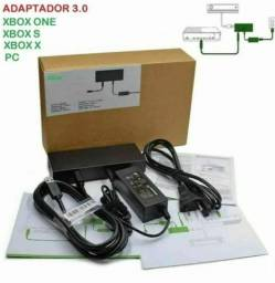 Adaptador Kinect xbox one s