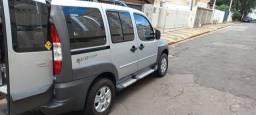 Título do anúncio: Fiat Doblo 1.8 8v ER