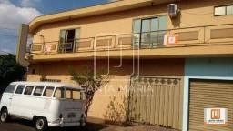 Título do anúncio: Casa (sobrado na rua) 4 dormitórios/suite, cozinha planejada