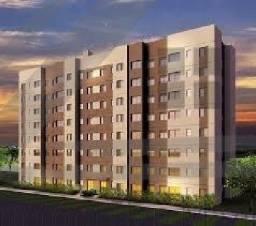 Título do anúncio: apartamento - Parque Yolanda (Nova Veneza) - Sumaré