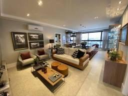 Título do anúncio: Apartamento alto padrão em Indaiatuba-SP
