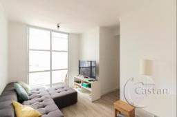 Título do anúncio: Apartamento para alugar com 2 dormitórios em Vila prudente, Sao paulo cod:LOC2588
