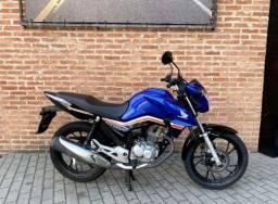 ?Mega feirão de motos?