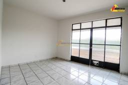 Título do anúncio: Apartamento para aluguel, 1 quarto, Centro - Divinópolis/MG