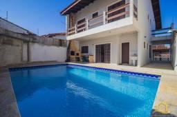 Título do anúncio: Casa à venda com 4 dormitórios em Star, Peruíbe cod:5383