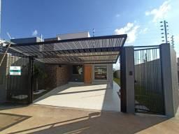 Título do anúncio: VENDA | Casa, com 3 quartos em Jardim Araucária, Maringá