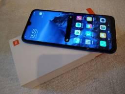 Título do anúncio: Xiomi note 7 de 64 GB