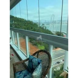 Apartamento para Locação Anual no bairro Barra Norte em Balneário Camboriú, 2 quartos send