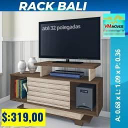 Rack Bali
