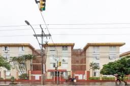 Título do anúncio: Apartamento com 2 dormitórios à venda, 58 m² por R$ 179.000,00 - Higienópolis - Porto Aleg