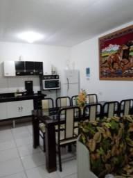 Casa Temporada em Peruíbe com Wi-fi e Ar Condicionado