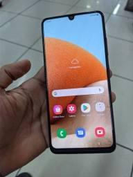 Título do anúncio: Samsung A32 128g
