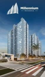 Título do anúncio: GF- São pedro# Apartamentos a partir 134.900 Documentação grátis