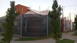 Título do anúncio: VENDA | Casa, com 3 quartos em Loteamento Sumaré, Maringá